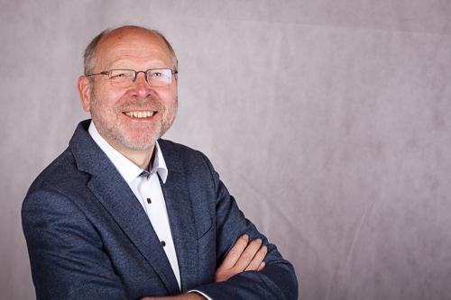 Mathias Flörsheimer