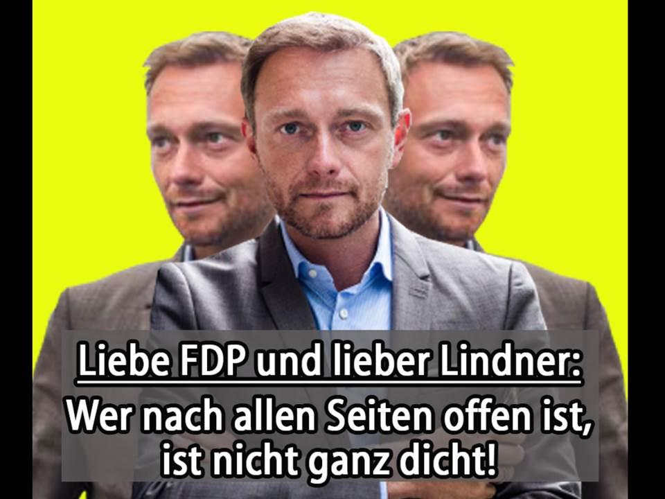 FDP-allseits-offen